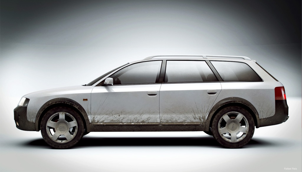 Audi_allroad_final