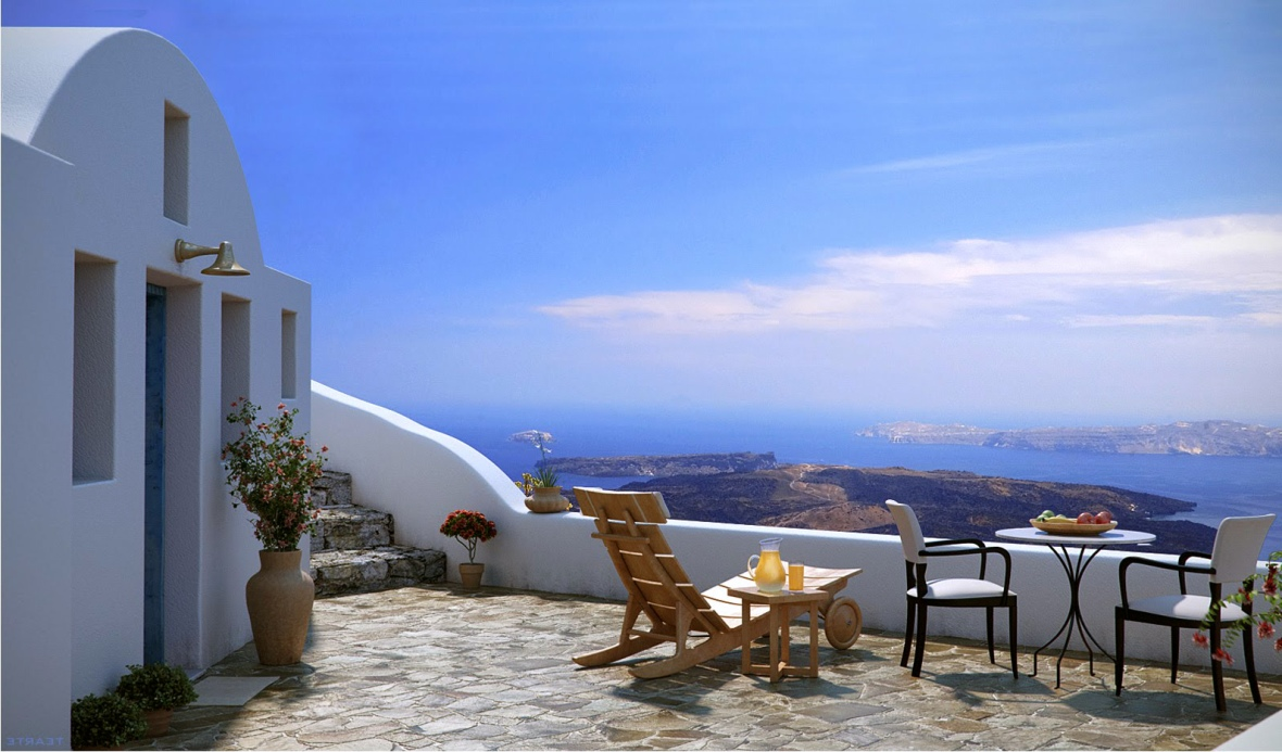 house_santorini_01_copy